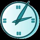 horloge-bleue_350x350