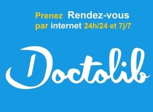 Doctolib-Nouveau-Service_zoom_colorbox